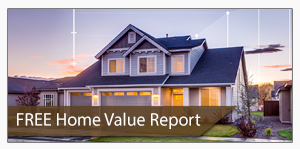 Home Value Report